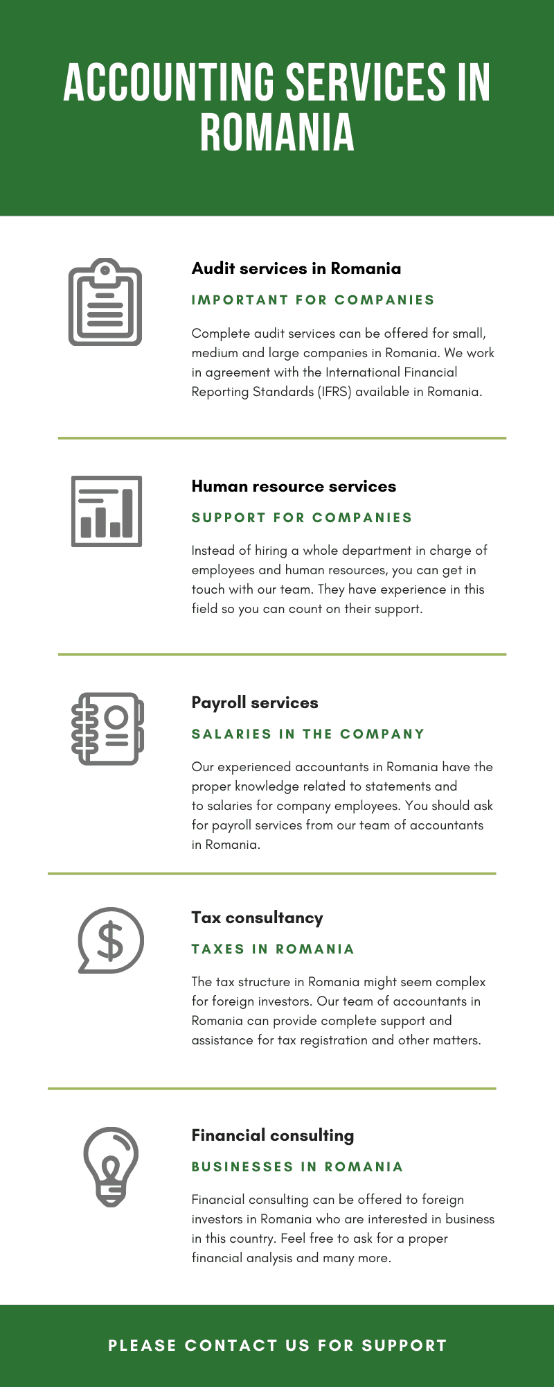 Accounting services inRomania.png