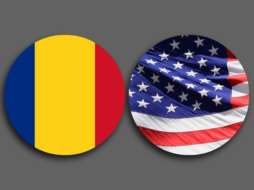 Romania-USA-Double-Taxation-Treaty.jpg